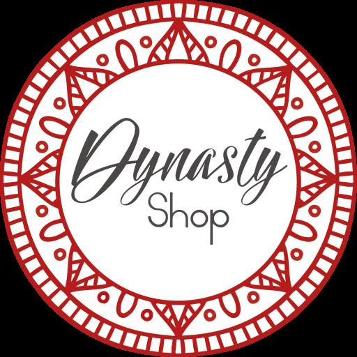 Dynasty Shop Guatemala